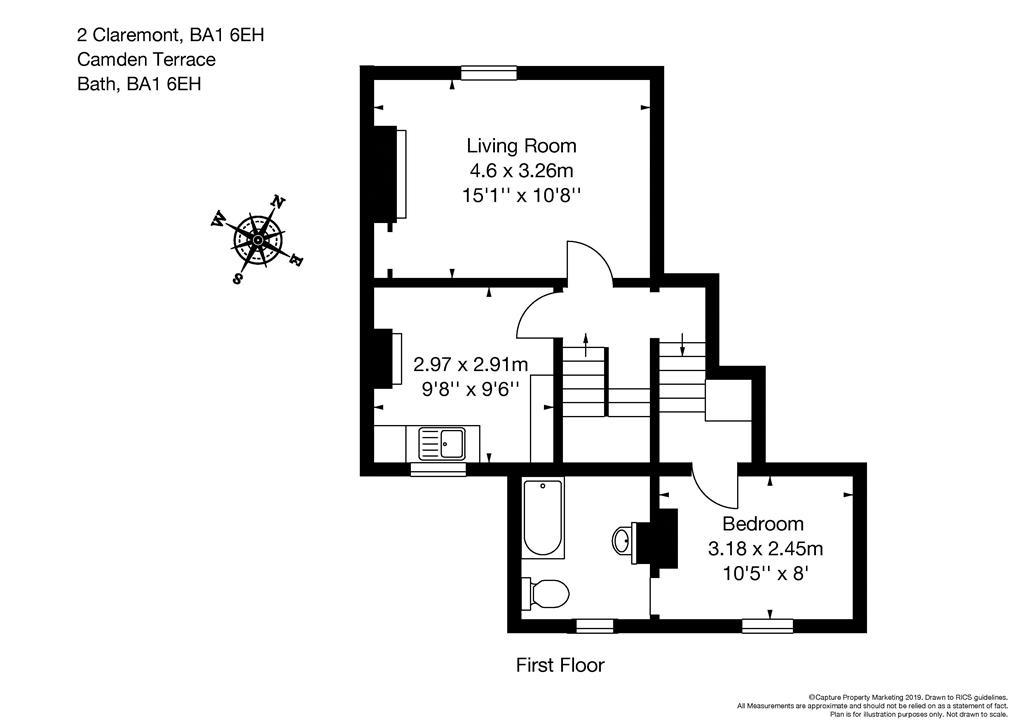 Residential Element